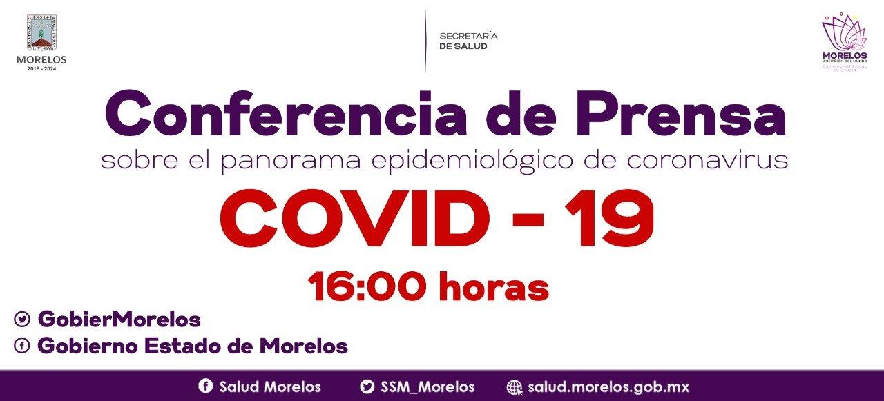 """<a href=""""/slideshow/conferencias-info"""">CONFERENCIAS INFO</a>"""