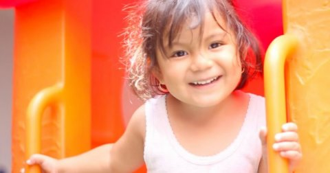 """<a href=""""/noticias/llama-hnam-prevenir-urgencias-medicas-pediatricas"""">Llama HNAM a prevenir urgencias médicas pediátricas</a>"""