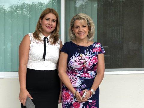 """<a href=""""/noticias/nombran-nueva-titular-del-seguro-popular-morelos"""">Nombran nueva titular del Seguro Popular Morelos</a>"""