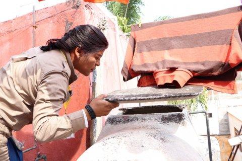 """<a href=""""/noticias/insiste-ssm-en-mantener-limpio-patios-y-azoteas-para-combatir-enfermedades-transmitidas-por"""">Insiste SSM en mantener limpio patios y azoteas para combatir enfermedades transmitidas por...</a>"""