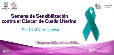 """<a href=""""/noticias/llama-secretaria-de-salud-prevenir-el-cancer-de-cuello-uterino"""">Llama Secretaría de Salud a prevenir el Cáncer de Cuello Uterino</a>"""