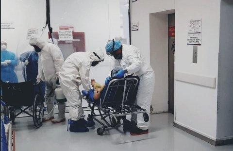 """<a href=""""/noticias/supera-persona-de-77-anos-al-covid-19-en-el-hospital-general-de-cuernavaca"""">Supera persona de 77 años al COVID-19 en el Hospital General de Cuernavaca</a>"""