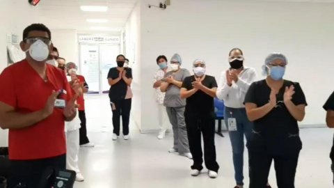 """<a href=""""/noticias/mujer-de-43-anos-vence-al-coronavirus-en-el-hospital-general-de-cuernavaca"""">Mujer de 43 años vence al coronavirus en el Hospital General de Cuernavaca</a>"""