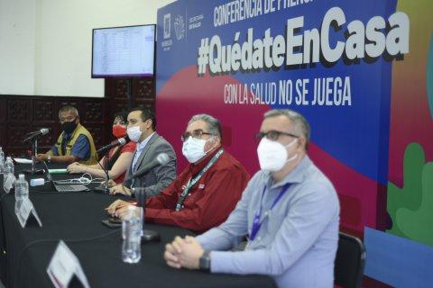 """<a href=""""/noticias/comunicado-de-prensa-secretaria-de-salud-51"""">Comunicado de Prensa Secretaría de Salud</a>"""