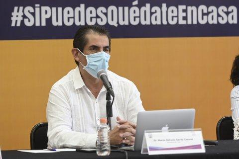 """<a href=""""/noticias/comunicado-de-prensa-secretaria-de-salud-99"""">Comunicado de Prensa Secretaría de Salud</a>"""