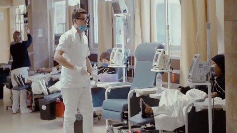 """<a href=""""/noticias/atiende-hospital-general-de-cuernavaca-diferentes-tipos-de-cancer"""">Atiende Hospital General de Cuernavaca diferentes tipos de cáncer</a>"""