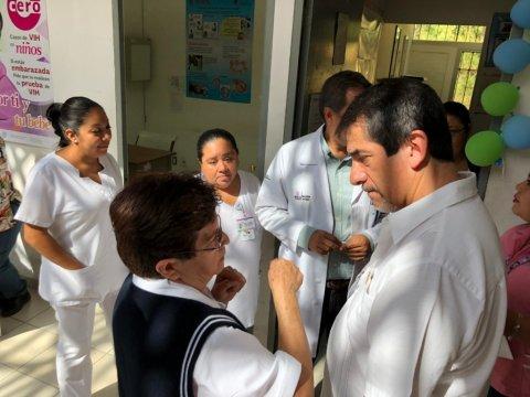 """<a href=""""/noticias/recorre-secretario-de-salud-hospital-general-de-tetecala"""">Recorre secretario de Salud Hospital General de Tetecala</a>"""