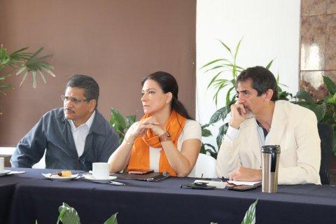 """<a href=""""/noticias/en-morelos-se-respetan-y-protegen-los-derechos-laborales"""">En Morelos se respetan y protegen los derechos laborales</a>"""