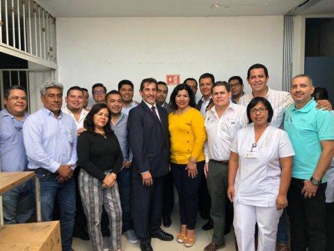 """<a href=""""/noticias/buscan-mejorar-condiciones-de-salud-en-morelos"""">Buscan mejorar condiciones de salud en Morelos</a>"""