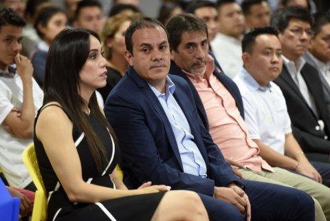 """<a href=""""/noticias/pide-cuauhtemoc-blanco-la-liv-legislatura-local-sumarse-al-trabajo-favor-de-morelos"""">Pide Cuauhtémoc Blanco a la LIV Legislatura local sumarse al trabajo a favor de Morelos</a>"""