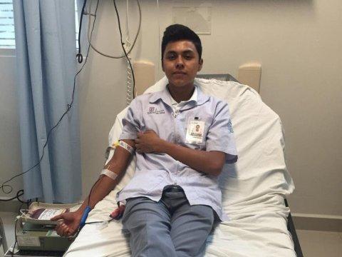 """<a href=""""/noticias/realizara-hnam-jornada-de-donacion-altruista-de-sangre"""">Realizará HNAM jornada de donación altruista de sangre</a>"""