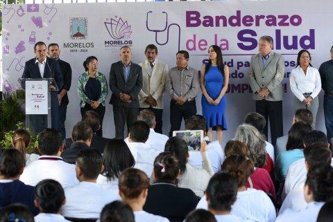 """<a href=""""/noticias/inicia-cuauhtemoc-blanco-abasto-de-medicamentos-en-morelos"""">Inicia Cuauhtémoc Blanco abasto de medicamentos en Morelos</a>"""