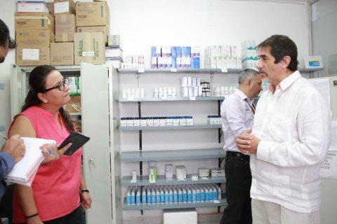 """<a href=""""/noticias/trabaja-secretaria-de-salud-en-fortalecimiento-del-primer-nivel-de-atencion-en-morelos"""">Trabaja Secretaría de Salud en fortalecimiento del primer nivel de atención en Morelos</a>"""