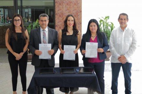 """<a href=""""/noticias/formaliza-gobierno-del-estado-el-uso-de-11-inmuebles-del-dif-morelos"""">Formaliza Gobierno del Estado el uso de 11 inmuebles del DIF Morelos</a>"""