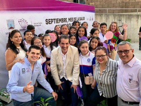 """<a href=""""/noticias/asegura-morelos-atencion-integral-la-salud-de-adolescentes-cantu-cuevas"""">Asegura Morelos atención integral a la salud de adolescentes: Cantú Cuevas</a>"""