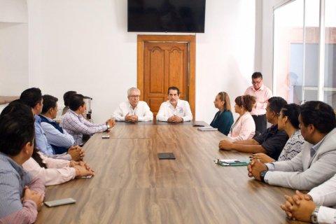 """<a href=""""/noticias/Nombran-nuevo-titular-del-Seguro-Popular-Morelos"""">Nombran nuevo titular del Seguro Popular Morelos</a>"""