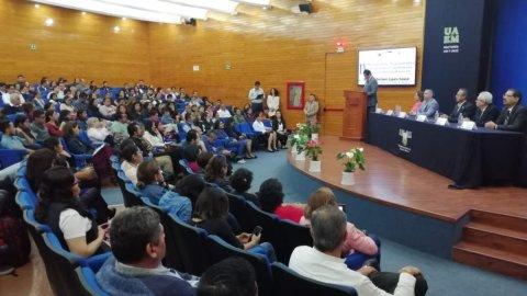 """<a href=""""/noticias/Realizan-Jornada-Nacional-de-Farmacovigilancia-y-Tecnovigilancia-en-Morelos"""">Realizan Jornada Nacional de Farmacovigilancia y Tecnovigilancia en Morelos</a>"""