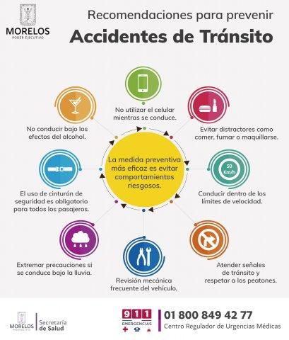 """<a href=""""/noticias/exhortan-prevenir-accidentes-durante-vacaciones"""">Exhortan a prevenir accidentes durante vacaciones</a>"""