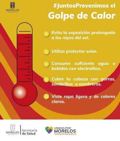 """<a href=""""/noticias/llama-salud-prevenir-golpe-de-calor"""">LLAMA SALUD A PREVENIR GOLPE DE CALOR</a>"""