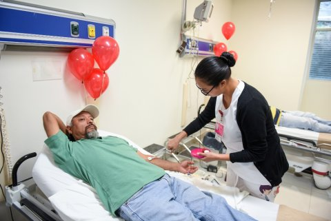 "<a href=""/noticias/cumple-objetivo-jornada-de-donacion-altruista-de-sangre-en-hnam"">Cumple objetivo jornada de Donación Altruista de Sangre en HNAM</a>"