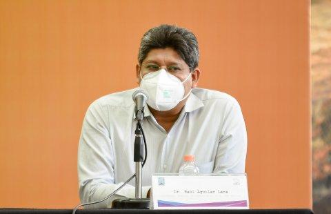 """<a href=""""/noticias/situacion-actual-del-coronavirus-covid-19-en-morelos-40"""">Situación actual del coronavirus COVID-19 en Morelos</a>"""