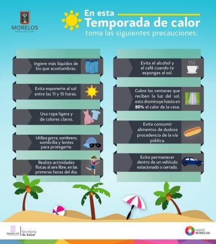 """<a href=""""/Medidas-preventivas-contra-el-golpe-de-calor"""">Medidas preventivas contra el golpe de calor</a>"""