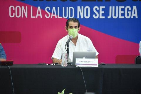 """<a href=""""/noticias/comunicado-de-prensa-secretaria-de-salud-52"""">Comunicado de Prensa Secretaría de Salud</a>"""