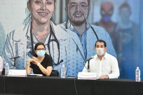 """<a href=""""/noticias/comunicado-de-prensa-secretaria-de-salud-69"""">Comunicado de Prensa Secretaría de Salud</a>"""