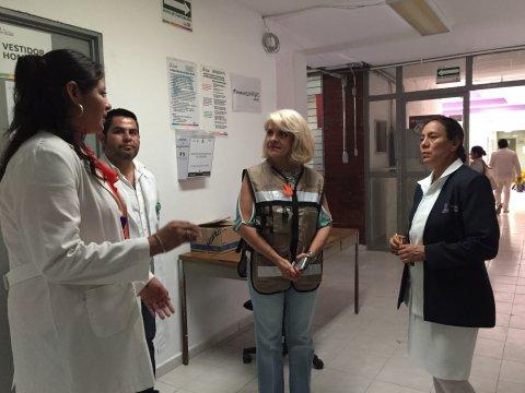 """<a href=""""/Realiza-secretaria-de-Salud-recorrido-por-hospitales-de-Axochiapan"""">Realiza secretaria de Salud recorrido por hospitales de Axochiapan</a>"""