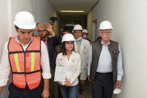 "<a href=""/Reconoce-Jos%C3%A9-Narro-eficacia-del-Sector-Salud-de-Morelos"">Reconoce José Narro eficacia del Sector Salud de Morelos para enfrentar la emergencia del si...</a>"