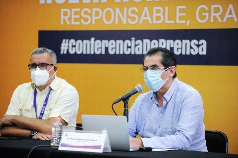 """<a href=""""/noticias/situacion-actual-del-coronavirus-covid-19-en-morelos-37"""">Situación actual del coronavirus COVID-19 en Morelos</a>"""