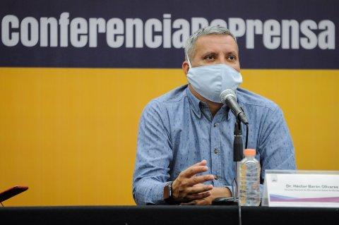 """<a href=""""/noticias/comunicado-de-prensa-secretaria-de-salud-100"""">Comunicado de Prensa Secretaría de Salud</a>"""