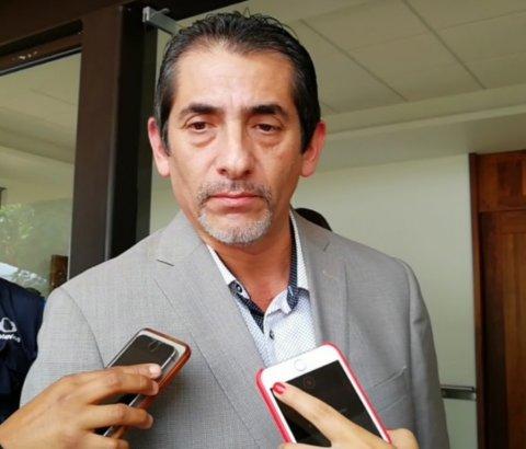 """<a href=""""/noticias/participara-morelos-en-tercera-reunion-ordinaria-del-consejo-nacional-de-salud"""">Participará Morelos en Tercera Reunión Ordinaria del Consejo Nacional de Salud</a>"""