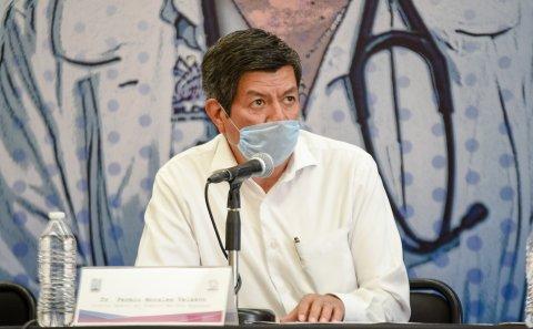 """<a href=""""/noticias/comunicado-de-prensa-secretaria-de-salud-70"""">Comunicado de Prensa Secretaría de Salud</a>"""