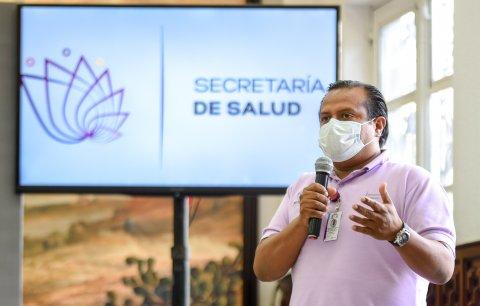 """<a href=""""/noticias/situacion-actual-del-coronavirus-covid-19-en-morelos-26"""">Situación actual del coronavirus COVID-19 en Morelos</a>"""