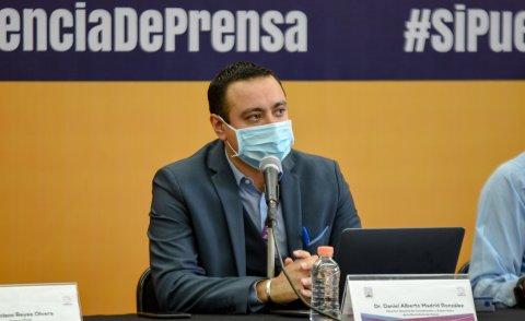 """<a href=""""/noticias/situacion-actual-del-coronavirus-covid-19-en-morelos-41"""">Situación actual del coronavirus COVID-19 en Morelos</a>"""