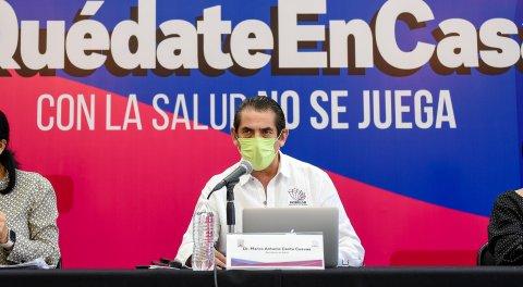"""<a href=""""/noticias/comunicado-de-prensa-secretaria-de-salud-55"""">Comunicado de Prensa Secretaría de Salud</a>"""