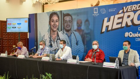 """<a href=""""/noticias/comunicado-de-prensa-secretaria-de-salud-72"""">Comunicado de Prensa Secretaría de Salud</a>"""