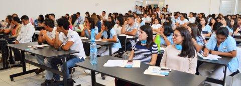 """<a href=""""/noticias/realiza-parres-primera-jornada-academica-de-nutricion"""">REALIZA PARRES PRIMERA JORNADA ACADÉMICA DE NUTRICIÓN</a>"""