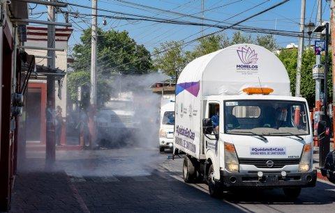 """<a href=""""/noticias/realizan-trabajos-de-sanitizacion-en-xochitepec"""">Realizan trabajos de sanitización en Xochitepec</a>"""