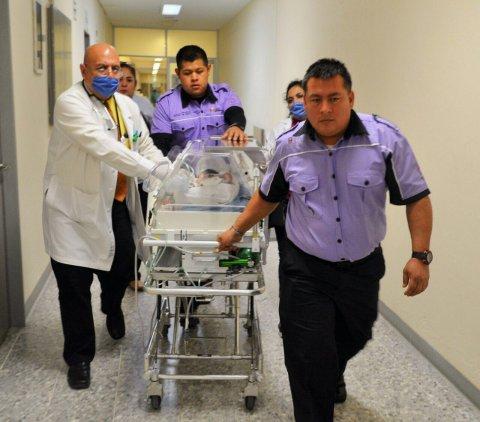 """<a href=""""/noticias/concluye-traslado-de-pacientes-pediatricos-del-hospital-parres"""">CONCLUYE TRASLADO DE PACIENTES PEDIÁTRICOS DEL HOSPITAL PARRES</a>"""