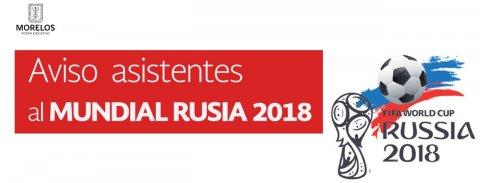 "<a href=""/noticias/emiten-recomendaciones-para-prevenir-enfermedades-durante-mundial-rusia-2018"">Emiten recomendaciones para prevenir enfermedades durante Mundial Rusia 2018</a>"