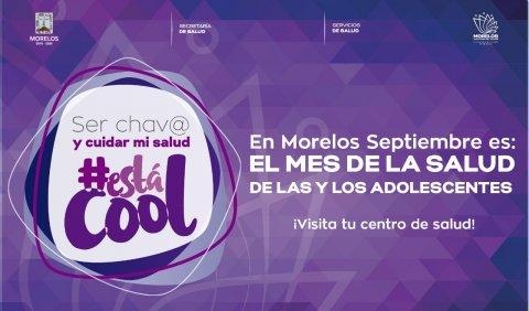"""<a href=""""/noticias/septiembre-mes-de-la-salud-de-los-adolescentes-en-morelos-cantu-cuevas"""">Septiembre, mes de la salud de los adolescentes en Morelos: Cantú Cuevas</a>"""