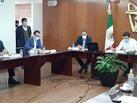 """<a href=""""/noticias/coordinan-acciones-gobierno-de-morelos-y-el-imss-para-hacer-frente-al-covid-19"""">Coordinan acciones Gobierno de Morelos y el IMSS para hacer frente al COVID-19</a>"""