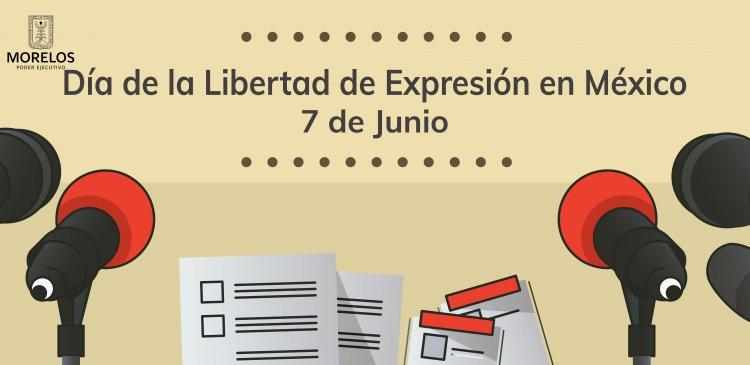"""<a href=""""/slideshow/dia-de-la-libertad-de-expresion-en-mexico"""">Día de la Libertad de Expresión en México</a>"""