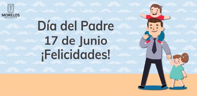 """<a href=""""/slideshow/dia-del-padre"""">Día del Padre</a>"""