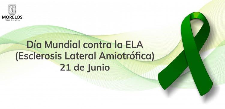 """<a href=""""/slideshow/dm-contra-la-ela"""">DM contra la ELA</a>"""