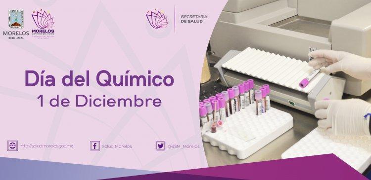 """<a href=""""/slideshow/dia-del-quimico"""">Día del Químico</a>"""