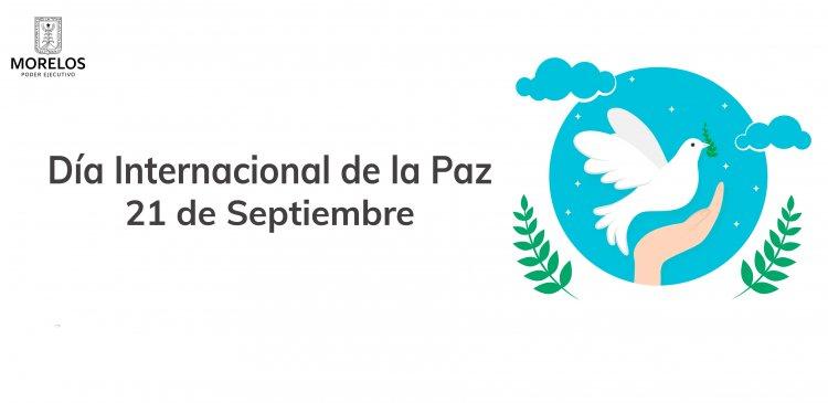 """<a href=""""/slideshow/di-de-la-paz"""">DI de la Paz</a>"""
