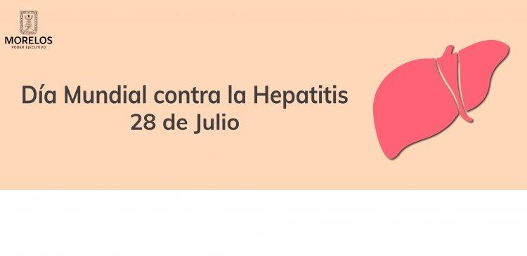 """<a href=""""/slideshow/banner-dia-mundial-contra-la-hepatitis-28-julio"""">Banner Día Mundial contra la  Hepatitis 28 julio</a>"""